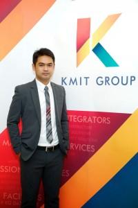 Kmit3