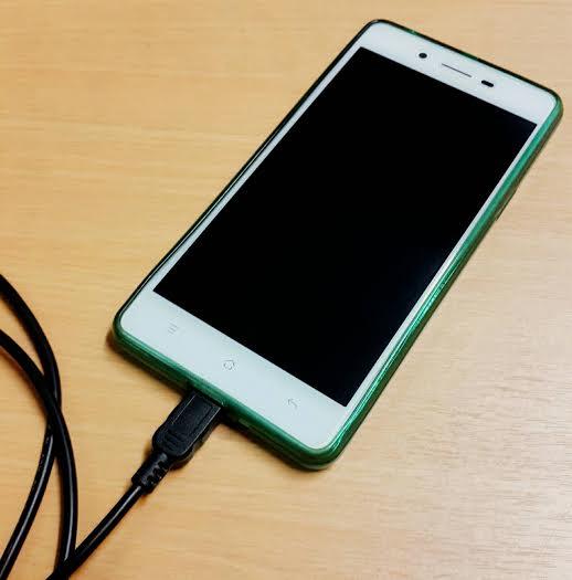 phone_charge
