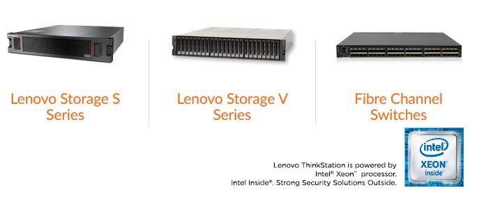 lenovo_storage4