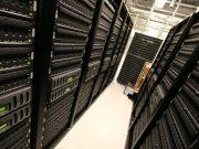 datacenter IDC