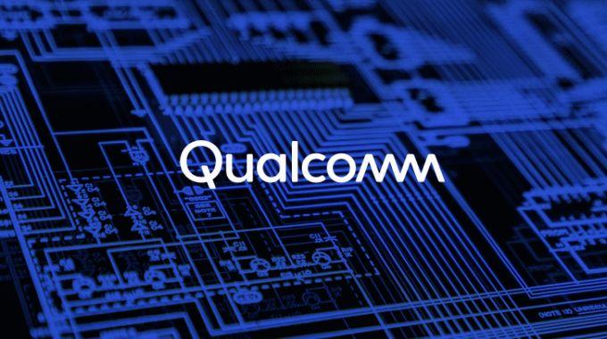 พบช่องโหว่ใหม่บนชิป Qualcomm ที่ทำให้อุปกรณ์แอนดรอยด์เสี่ยงโดนแฮ็ก